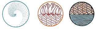 logo.CA.png