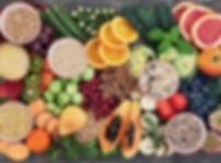 nutrição.jpg