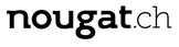 nougat_logo1920.png