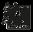 Logo_Boxclub_Basis.png