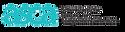 asca_logo+texte_D_1242px.png