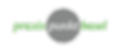 Logo_praxispunktbasel.png