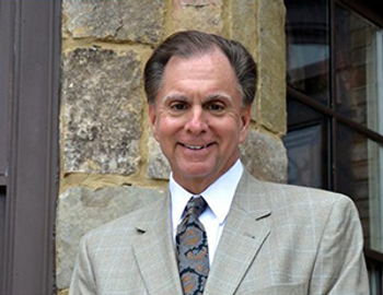 Dr.-Leonard.png