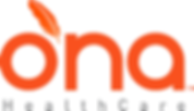 Ona Healthcare Logo.png
