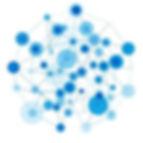 network hub (2).jpg