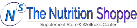 TNS Logo (crispy)~lrg.png
