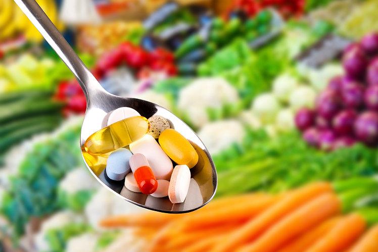 vitamins & food.jpg