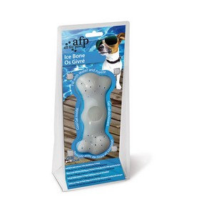 All For Paws Chill Out Ice Bone Large