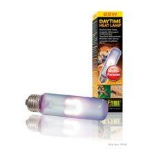 Exo Terra Daytime Heat Lamp - 25w