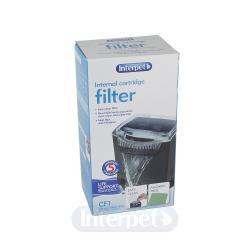 Interpet Filter Cf1