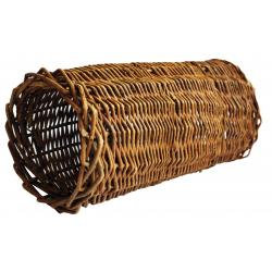 Happy Pet Willow Tube Large