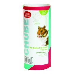 Critters Choice Chube , Small