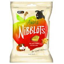 Nibblot Apple 30g