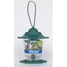 Supa Lantern Feeder