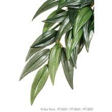 Exo Terra Silk Ruscus Plant Sml