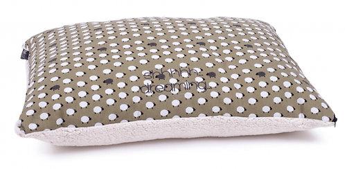 Sleepy Sheep Pillow Mattress