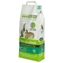 Back 2 Nature Small Animal Bedding 30L (Aprox 9kg)