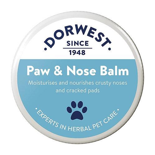 Dorwest Paw & Nose Balm