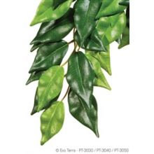 Exo Terra Silk Fiscus Plant Med