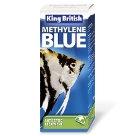 Methylene Blue-Aquarium 100ml
