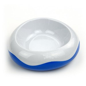 All For Paws Chill Out Ice Bowl Large
