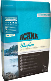 Acana Pacifica Dog Food 6kg