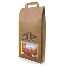Argo Golden Yolk Layers Pellets 5kg