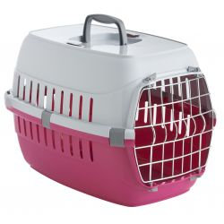 Safe N Sound Pet Carrier