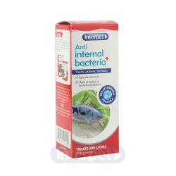 Anti Internal Bacteria