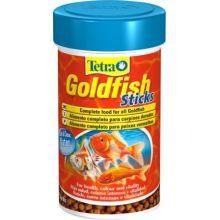 Tetra Goldfish Stick 93g