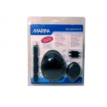 Marina 200 Aeration Kit