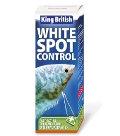 White Spot Control - Aquarium 100ml