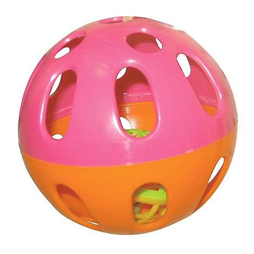 Small Animal Play Ball 10cm