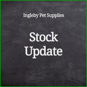 Stock Availability