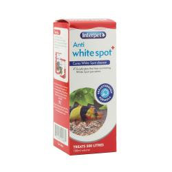 Anti White Spot