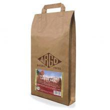 Argo Golden Yolk Layers Meal 5kg