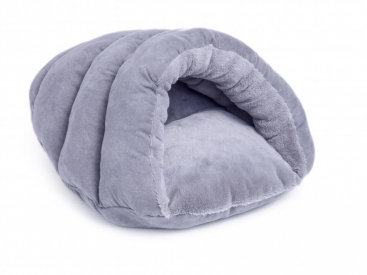 Cat Snuggle Sack