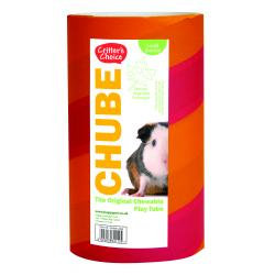Critters Choice Chube , Giant