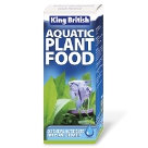 Aquatic Plant Food - Aquarium 100ml