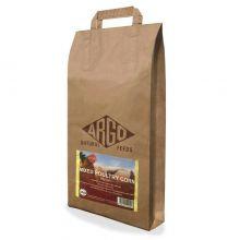 Argo Mixed Poultry Corn 5kg