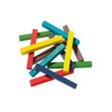 Classic Nibble Sticks