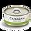 Canagan Wet Cat Food Free Run Chicken 75g