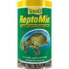 Tetra Reptomin 110g