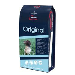Chudleys Original Working Dog Food 15kg