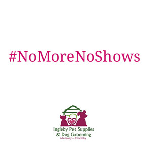 No Shows