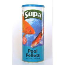 Supa Pellets 450g