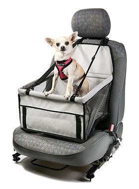 Urban Pup Car Dog Seat Cradle
