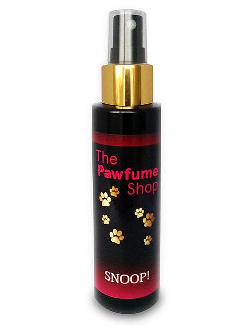The Pawfume Shop - Snoop 100ml