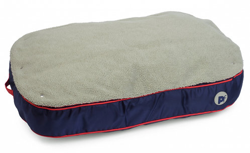 Outdoor Paws Water Resistant Mattress