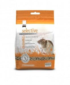 Selective Rat 1.5kg